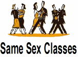 Same Sex Classes